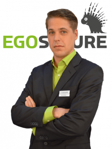 EgoSecure GmbH - Head of Professional Services